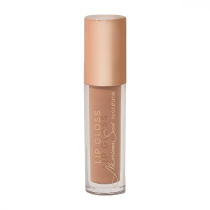 Lip Gloss Yes I Do Matte - Mariana Saad
