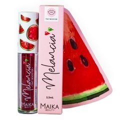 Tint Booster Melancia - Juice - Maika Beauty