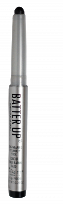 Batter Up - Night Game - THE BALM