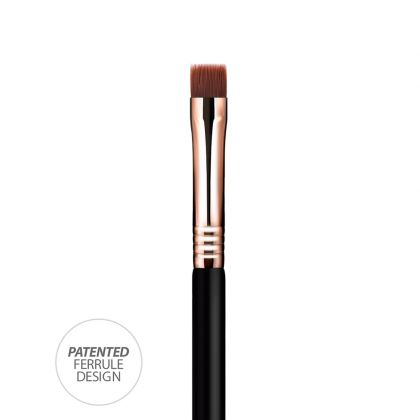 Pincel Corte Reto High Precision O117 - Daymakeup