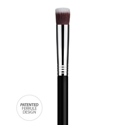 Pincel Kabuki Pequeno Soft Sensations P30 - Daymakeup