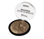 Pó Glow Gorgeous  Bronzer Baked Cor B L 3033 - Luisance