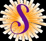 Paleta de Maquiagem Compact Palette Fleur Irisée Nº 4 - Joli Joli