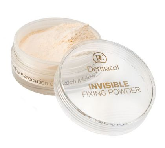 Pó Solto Invisible Fixing Powder Light - Dermacol