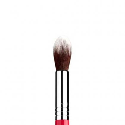 Highlighter Brush - Pincel para Iluminador - Practk