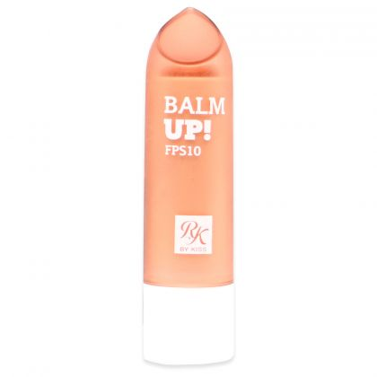 Protetor Labial Balm Up - Cor 05 Look Up - RK by Kiss
