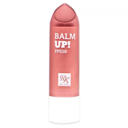 Protetor Labial Balm Up - Cor 06 Dress Up - RK by Kiss
