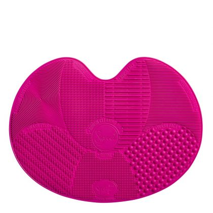 Sigma Spa® Brush Cleaning Mat | Limpador de pincéis Sigma