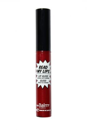Read My Lips - VA VA VOOM! - THE BALM