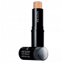 Base em Bastão PhotoReady Insta-Fix Medium Beige - Revlon
