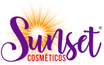 Sunset Cosméticos