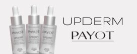 Upderm Payot