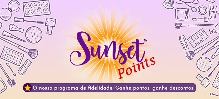 Sunset Points