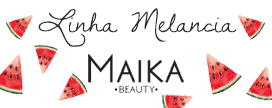 Melancia Maika Beauty