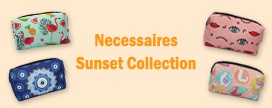 Sunset Collection