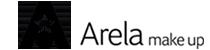 Arela