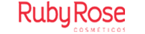Batom Ruby Rose Cosméticos